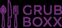 GrubBoxx